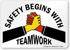 Safety Slogan Signs   Free PDF Science Safety Posters, Health And Safety Poster, Industrial Safety Slogans, Road Safety Quotes, Fire Safety Tips, Lab Safety, Safety Pictures, Workplace Safety Tips, Safety Message