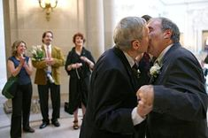 I am ordained and will be conducting weddings for same sex couples once marriage is legal in Alabama.