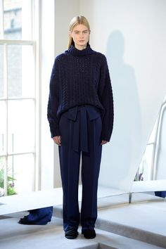 Whistles | Fall 2014 Ready-to-Wear Collection | Style.com