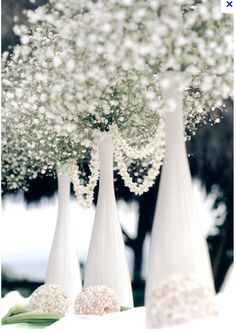 Pearl Wedding #LaFiestaEvents  www.lafiestaevents.com  www.facebook.com/lafiestaegypt