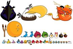 Angry-Birds Row Size.jpg