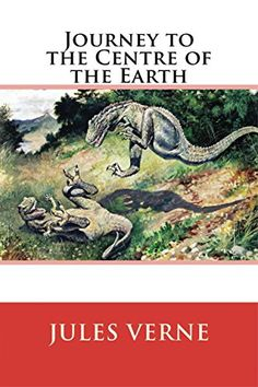 Journey to the Centre of the Earth by Jules Verne https://www.amazon.com/dp/B06XSZMWZX/ref=cm_sw_r_pi_dp_x_0256ybGMGZC4G