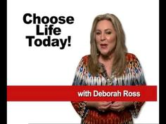 Choose Life Today with Deborah Ross - Website vignette 1 Husbands Love Your Wives, Love Your Wife, Husband Love, Ephesians 5 2, Broken Marriage, Choose Life, Bible Lessons, Vignettes, You And I