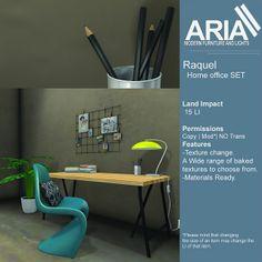 Raquel_home_office_ad http://maps.secondlife.com/secondlife/Delphinium/110/65/24
