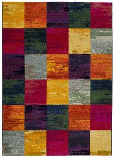 https://www.vloerkledenwebshop.nl/product/kelly-design-556-kleur-21-multi-universal
