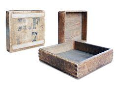Accessoiresbox