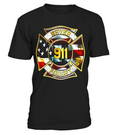 Never Forget T-Shirt Independence Patriotic Day  veteransday#tshirt#tee#gift#holiday#art#design#designer#tshirtformen#tshirtforwomen#besttshirt#funnytshirt#age#name#october#november#december#happy#grandparent#blackFriday#family#thanksgiving#birthday#image#photo#ideas#sweetshirt#bestfriend#nurse#winter#america#american#lovely#unisex#sexy#veteran#cooldesign#mug#mugs#awesome#holiday#season#cuteshirt