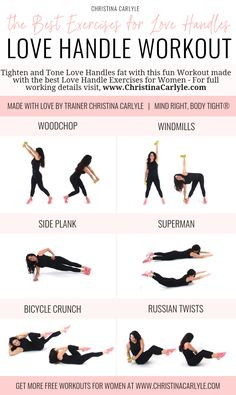 tummy exercises,stomach fat workout,belly fat burner,abdominal workout for women Weight Loss Plans, Fast Weight Loss, Weight Loss Program, Weight Loss Transformation, Fat Fast, Weight Gain, Weight Lifting, Weight Training, Reduce Weight