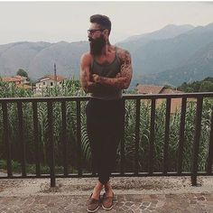 Great style     #beardnation #beardstagram #beardlover #beardsofinstagram #beardgang #beardedman #bearded #beardman #beards #beardlove #mustaches #beardporn #beardstyle #brave #beardgame #beardy #beardlifestyle #beardguy #thebeardedman #beardedbros #thebeardedhomo #bearding #instabeards #beardmen #beardedguy #beardstyles #beardedmodel #thebearded #beardboy #beardpower