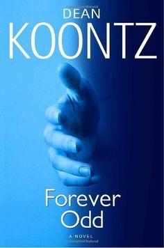Forever Odd (Odd Thomas) by Dean Koontz (2005) Hardcover null http://www.amazon.com/dp/B00IJMD076/ref=cm_sw_r_pi_dp_BWVTub1ANT8YN