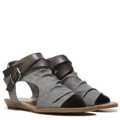 Blowfish Women's Balla Sandal at Famous Footwear