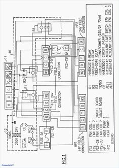 Maxresdefault For Honeywell S8610u Wiring Diagram AC in