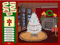 Christmas Sites GALORE! Trying this at www.smartboardideas.com
