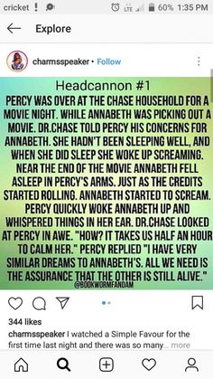 Anyone else single/ yep me Percy Jackson Annabeth Chase, Percy Jackson Head Canon, Percy Jackson Ships, Percy Jackson Quotes, Percy Jackson Fan Art, Percy And Annabeth, Percy Jackson Books, Percy Jackson Fandom, Percabeth