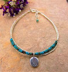 Pulsera de plata. Joyería de plata. Pulsera étnica. Joyería étnica. Silver Jewelry. Ethnic Jewelry. Hill Tribe silver bracelet.