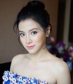 Beautiful Asian Women, Sexy Asian Girls, Girl Face, Ulzzang Girl, Pretty Face, Girl Pictures, Asian Woman, Asian Beauty, Cute Girls