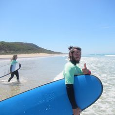 Yeah bro get out there. Super sik session from last week.  Learning to #surf along the #greatoceanroad. Nothing beats it! #learntosurf #surflessons #surfer #torquay #australia #thingstodo #bucketlist #bellsbeach #beach #summer #beachlife @melbournetouristguide @visitmelbourne @mydestinationmelbourne @strappersurf @torquay.com.au @bellsbeach_surfshop @bunyiptours @torquayholidaypark @racvtorquayresort by greatoceanroadsurftours