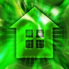 Energy Efficient Home Upgrades in Los Angeles For $0 Down -- Home Improvement Hub -- Via - Energy Efficient HVAC Solutions for your Home! http://sandiumblog.blogspot.com/2012/09/energy-efficient-hvac-solutions-for.html