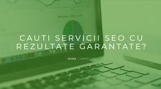 Servicii de optimizare SEO pentru magazine online, site-uri web si bloguri Magazine Online, Seo, Website