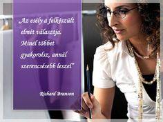 Karrierútravalónk a hétre. Motivating Quotes, Motivation, Life, Women, Quotes Motivation, Inspiration, Woman