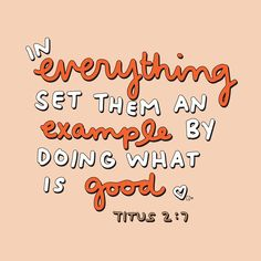 bible verses for strength ; bible verses about strength ; bible verses about love ; bible verses for women ; Bible Verses Quotes, Jesus Quotes, Bible Scriptures, Faith Quotes, Happy Bible Quotes, Bible Verses On Love, Bible Verses About Happiness, Inspiring Bible Verses, Positive Bible Verses