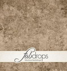 High Fashion Photography backdrop  Classic Backdrop  by FabDrops