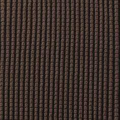 Ebern Designs L-Shaped Right 2 Piece Box Cushion Sofa Slipcover Set & Reviews | Wayfair Sectional Couch Cover, Couch Covers, Cushions On Sofa, L Shaped Sofa, Box Cushion, Grid Design, Slipcovers, Furniture, Pattern