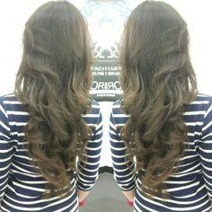 #hair #cabello #cut #corte #sunkissed #besosDeSol #hairdresser #hairstylist #estilista #peluquero #hairdresser #Panama #pty #axel #axel04 #mirrorphoto #picoftheday
