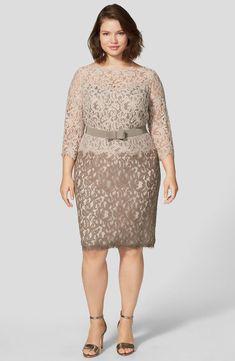 Formal Dresses for Wedding Sponsors - How to Dress for A Wedding Check more at http://svesty.com/formal-dresses-for-wedding-sponsors/