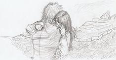 Need You by sadieB798.deviantart.com on @deviantART