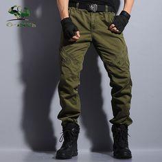 Men Military Style Cargo Pants Camo Trousers Army Tactical Camouflage Pants Calcas Pantalon Homme Pantaloni Uomo Erkek Pantolon US $53.13 - http://armytshirt.xyz/men-military-style-cargo-pants-camo-trousers-army-tactical-camouflage-pants-calcas-pantalon-homme-pantaloni-uomo-erkek-pantolon-us-53-13/