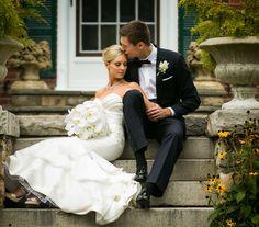 Cute Couples Wedding Couples, Cute Couples, Wedding Dresses, Fashion, Wedding, Bride Dresses, Moda, Bridal Gowns, Fashion Styles