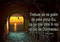 God's Grace, Savior, My Love, Quotes, Biblia, Salvador, My Boo, Quotations, Qoutes