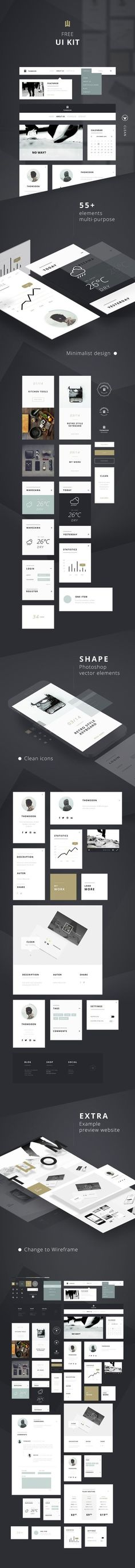 (1) UI Design - Tapiture