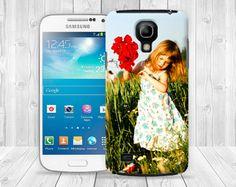 Carcasas Personalizadas Samsung Galaxy S4 mini