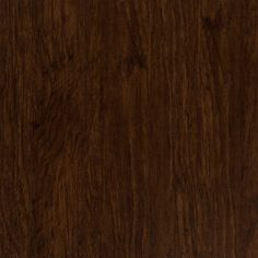Toasted Hickory Luxury Vinyl Plank - 6in. x 36in. - 100377902 | Floor and Decor