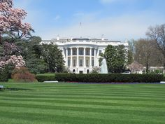 ec7b978a5702ac454e41a643e9da25e0 The #WhiteHouse is the official residence and workplace of the President of the United States. It is located at 1600 Pennsylvania Avenue NW in Washington, D.C