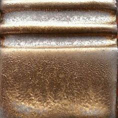 Category: Glaze, Specialty, Metallic, Author: Clara Giorello, Notes: