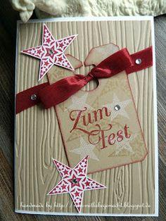 "I added ""Weihnachtskarte mit Stampin Up & Simply Stars"" to an #inlinkz linkup!http://miri-mitliebegemacht.blogspot.de/2013/11/weihnachtskarte-mit-stampin-up-simply.html"