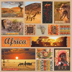 Escape to Africa by WendyP Designs http://www.digitalscrapbookingstudio.com/collections/e/escape-to-africa-by-wendyp-designs/ Page Protectors 2 by WendyP Designs http://www.digitalscrapbookingstudio.com/personal-use/templates/page-protectors-2/
