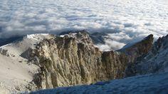 images-Tourist-Attraction-Pico-de-Orizaba-Volcano,-puebla