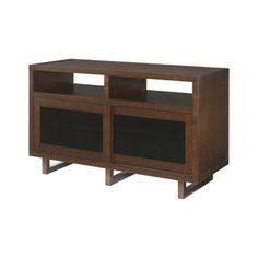 Hammary Furniture - High Point, NC - NEWBURY :: ENTERTAINMENT CONSOLE