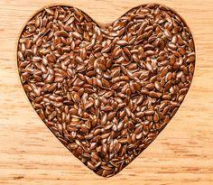 Csodanövény! Egyszerre fogyaszt, méregtelenít és gyógyít a lenmag - Megelőzés - Test és Lélek - www.kiskegyed.hu
