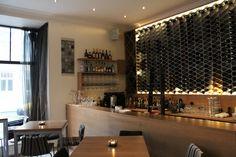 Restaurant Ribe in Tallinn, ribe, restaurants in tallinn, restaurant, tallinn, eating in tallinn, eating, old town tallinn