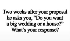 Marriage Tips, Proposal, No Response, Math, Wedding, Valentines Day Weddings, Math Resources, Weddings