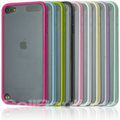 Bumper Hard Shock Fitted Case For Apple iPod Touch Generation Gen sophies room Ipod 5 Cases, Ipod Touch Cases, Cell Phone Cases, Iphone Cases, Ipod Touch 5th Generation, Cute Cases, Iphone Accessories, Apple Products, Ipods