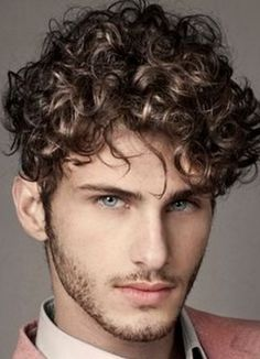 Seriously! Quick, cover the model's face and avoid his piercing blue eyes! Then, dismiss the tousled (but certainly, strategically-and-perfectly-placed-for-the-camera) tendril cascading down his forehead... still a contender?