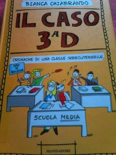 Il caso 3 D