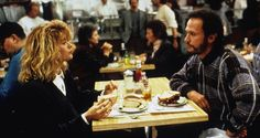 37 Best Romantic Comedies Ever Made