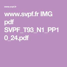 www.svpf.fr IMG pdf SVPF_T93_N1_PP10_24.pdf